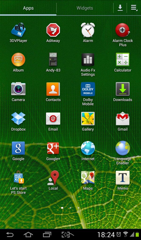 Screenshot_2013-01-08-18-24-10